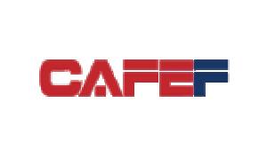cafe f