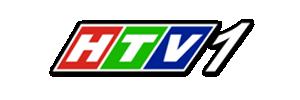 Đài truyền hình HTV1 đưa tin các khóa học tại trung tâm Lê Ánh
