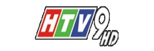 Đài truyền hình HTV9 đưa tin các khóa học tại trung tâm lê ánh