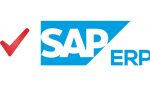 phần mềm SAP là gì