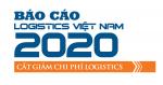 báo cáo logistics Việt Nam 2020