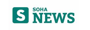 báo soha đưa tin về trung tâm lê ánh