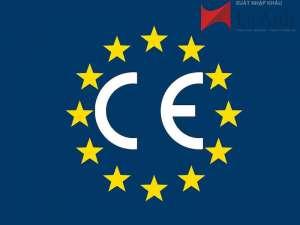 chứng chỉ CE là gì